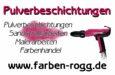 Farben-Rogg Logo